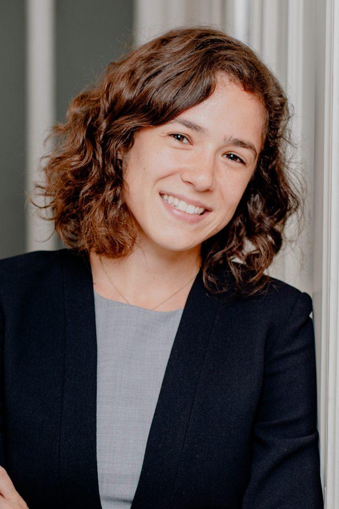 Mag. Alexandra Janny